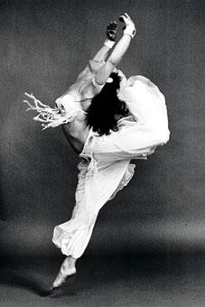 Reno Belly Dancers