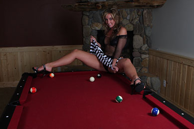 Tahoe Adult Entertainers: Exotic Dancers, Strippers for your Event or Party