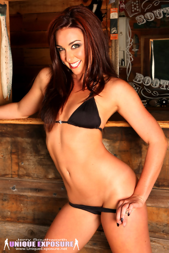 female strippers in Tahoe