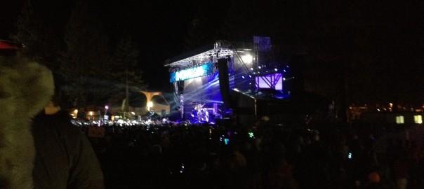 Snoop_Dogg_Lake_Tahoe