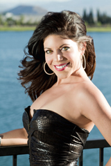 Tahoe - Reno Adult Entertainer
